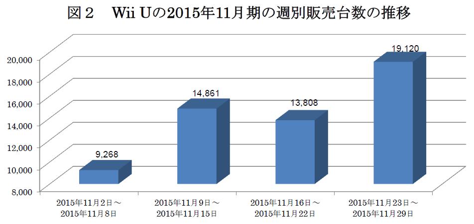 2015-12-08-sanosemi3